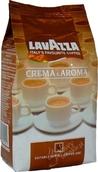 LAVAZZA Crema E Aroma