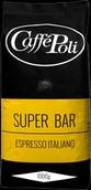 Кофе Caffe Poli Superbar