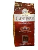 BOASI Bar Gran Caffe