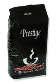 Кофе Covim Prestige