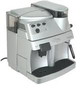 Кофе машина Saeco Vienna de Luxe Б/у