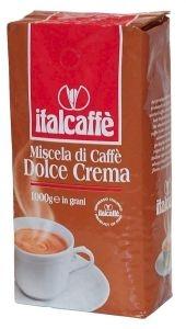 Кофе ItalCaffe Dolce Crema