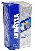 Кофе Lavazza Gran Filtro