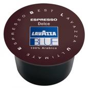 Кофе Lavazza Blue Dolce в капсулах
