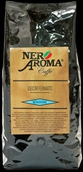 Nero Aroma Кофе Nero Aroma без кофеина Decaffeinato