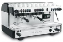 La Cimbali Кофемашина La Cimbali M29 Selectron DT2
